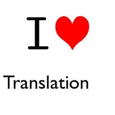 I love translation! Machine Translation, Lost In Translation, Spanish English, Transcription, Spanish Quotes, Make Me Happy, Inspirational Quotes, Humor, Copywriting