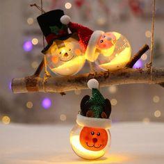 1PCs Hollow Star Paper Pendants 30cm Christmas Ornaments Home Decoracion For GA