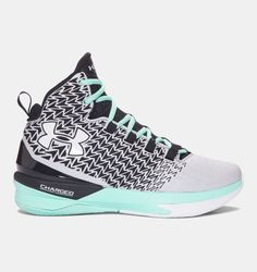 separation shoes 125ec daaea Womens UA ClutchFit® Drive 3 Basketball Shoes  Under Armour US