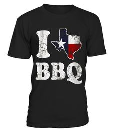 """# I Love Texas BBQ Shirt .  Special Offer, not available in shops      Comes in a variety of styles and colours      Buy yours now before it is too late!      Secured payment via Visa / Mastercard / Amex / PayPal      How to place an order            Choose the model from the drop-down menu      Click on """"Buy it now""""      Choose the size and the quantity      Add your delivery address and bank details      And that's it!      Tags: I Love Texas BBQ Shirts for men, omen and kids., Austin…"""