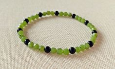 Check out this item in my Etsy shop https://www.etsy.com/ca/listing/506143152/nephrite-jade-bracelet-bc-jade-bracelet