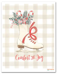 free-comfort-and-joy-holiday-printable-e1509739994431.png (650×841)