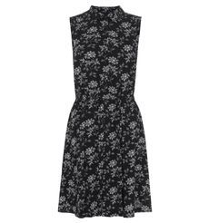 NW3 Constable Dress