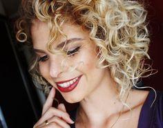 Cortes para cabelos cacheados: especialistas indicam os melhores