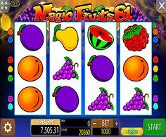 slot machine online free blue heart