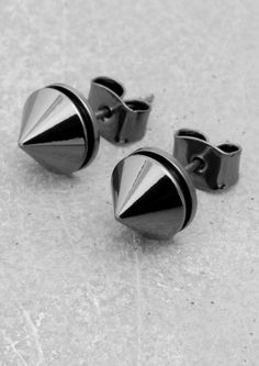 Small stud earrings | Small stud earrings | & Other Stories