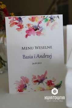 #kwiatownia #kwiaty  #car #decor #decoration #weeding #flowers #bouquet #bridal #bride #bridesmaid #wreath # flowerdesign #weedingday #art #instaflowers #instagood #facebook #natural #love #kompozycja #tabledeco #table #papeteriaslubna #galeria