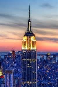 NEW YORK CIYY