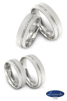 obrączki ślubne z diamentami de bodas de boda de compromiso hombre para hombres rings rings modern rings rose gold Modern Wedding Rings, Wedding Ring Bands, Wedding Trivia, Jewelry Accessories, Jewelry Design, Couple Rings, Platinum Ring, Ring Designs, Diamond Engagement Rings