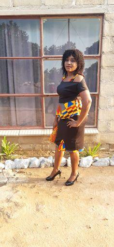 Waist Skirt, High Waisted Skirt, Skirts, Fashion, Moda, High Waist Skirt, Fashion Styles, Skirt