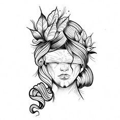 Tattoo Sketches 635218722427967516 - – Source by jimmywatsicalarson Pencil Art Drawings, Art Drawings Sketches, Tattoo Sketches, Tattoo Drawings, Dark Drawings, Et Tattoo, Tattoo Fotos, Tattoo Zeichnungen, Tattoo Stencils