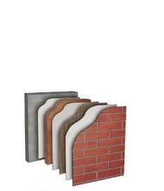 Bostik has launched the new Climatherm external wall insulation system offers important advantages for work carried out under both the Energy Companies Obligation (ECO) and the Green Deal.