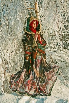 """The Táltos (also """"Tátos"""") is a female figure in Hungarian mythology similar to a shaman (which means it is a shaman). In the book """"Magyar mitológia"""" (Hungarian Mythology) from 1854, a táltos was in direct contact with creature during the prenatal period. Once born, the Táltos had a special mission in life to cure the souls of other members of her society."""