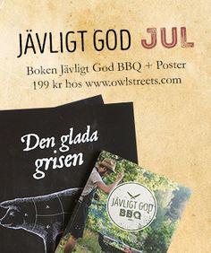 Vegetarisk kålpudding   Jävligt gott - en blogg om vegetarisk mat och vegetariska recept för alla, lagad enkelt och jävligt gott.