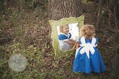 Fofura Nerd: Alice In Wonderland | Nerd Da Hora