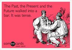 Major Speech Pathology Fun with a Side of Gluten Free: Wacky Wednesday