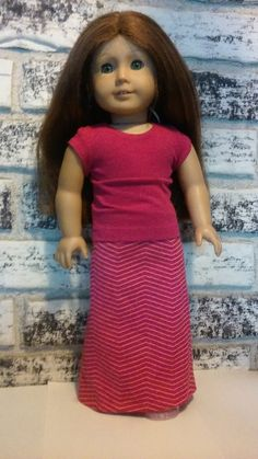 Playing with my Dollar Doll Clothes patterns inspired me, so last week I went on a quest for new dollar undies to work with. At K-...