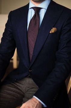Suits .