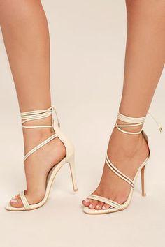 201 Best Glitter High Heels images  33636928096a