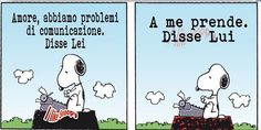 I like Snoopy Leis, Peanuts, Gruseliger Clown, Comedy, Like Me, My Love, Kino Film, Snoopy And Woodstock, Girl Blog