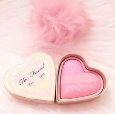 Image in Makeup collection by Tiphaine on We Heart It Mime Makeup, Beauty Makeup, Hair Makeup, Makeup Art, Walmart Makeup, Minimalist Makeup, Cute Beauty, Without Makeup, Aesthetic Makeup