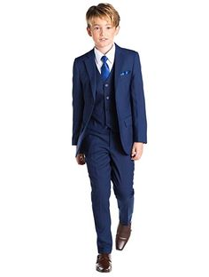 77acd1f87 109 Best Boys  Fashion images in 2019