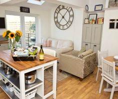 YORKSHIRE DALES: Colcote Cottage - Harrogate