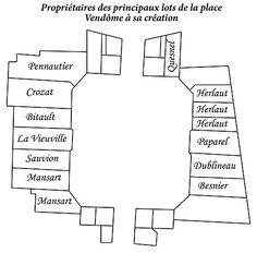 Hôtel de Villemaré — Wikipédia