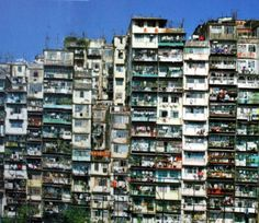 As 12 cidades fantasmas mais fascinantes do mundo - Fórum UOL Jogos