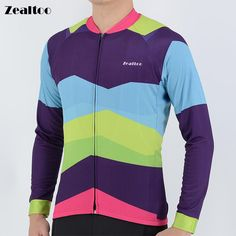 Winter Thermal Fleece Cycling Jersey Spring long Sleeve MTB Bike Clothing  Ropa Maillot Ciclismo Racing Bicycle Clothes Tops. Yesterday s price  US   33.30 ... 50fbd04b8