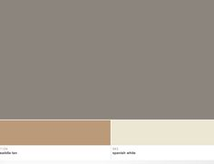 Benjamin Moore Eagle Rock 1469 Kitchen Pinterest