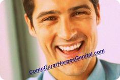 Tratamientos Frecuentes para el Herpes Genital Masculino  - http://comocurarherpesgenital.com/tratamientos-frecuentes-para-el-herpes-genital-masculino/