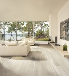 1000 Images About Beach House Flooring On Pinterest