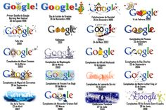 doodles google - Pesquisa Google