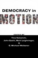 Democracy In Motion Reading Lists, Playlists