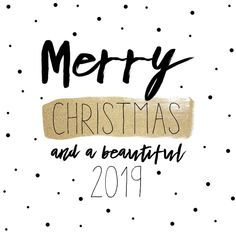No automatic alt text available. Christmas Porch, Christmas Svg, Christmas Quotes, Christmas Wishes, Xmas Tree, Christmas Projects, Christmas Greetings, Christmas And New Year, Christmas 2019