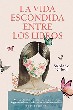 La vida escondida entre los libros (Sin Colección) Los Li... https://www.amazon.es/dp/B07926G5TF/ref=cm_sw_r_pi_awdb_t1_x_EhhLAb4ZTY7ZJ