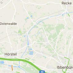 STAUINFO.info ✅ A1 live Staumeldungen in Echtzeit. ✅ Kostenlose Stauinfo auf deutschen Autobahnen! Staumeldungen in Echtzeit. ✅ Kostenlos ✅