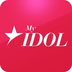 Download IPA / APK of MyIdol for Free - http://ipapkfree.download/8937/
