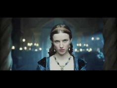The White Queen: Launch Trailer - BBC One – http://youtu.be/Q5aam4MpZss