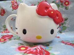 cute mugs - Google Search