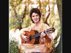 Afrikaans - Anneli Van Rooyen - Neem My Op Vlerke! Music Songs, Music Videos, Country Songs, Afrikaans, Persona, Singing, The Past, Van, Memories