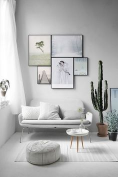 30+ Home Decor Minimalist Idea
