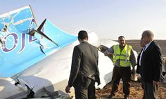 Both black boxes recovered as Russian aviation regulator cautions against speculation on causes of crash