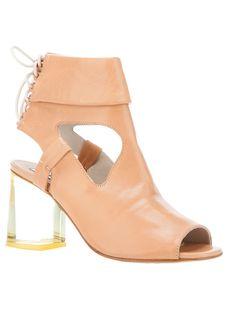 B STORE 'Mila' sandal $126.70