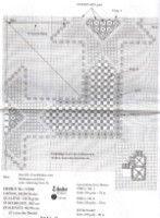Gallery.ru / Фото #94 - Rico 10, 11, 12, 13, 14, 15, 16, 17 - Fleur55555