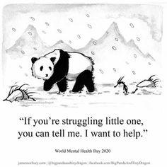 Poem Quotes, True Quotes, Qoutes, Poems, Introvert Vs Extrovert, Big Panda, Dragon Quotes, Charlie Mackesy, Dragon Comic