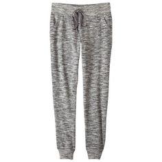 Slim Jogger Pant $20