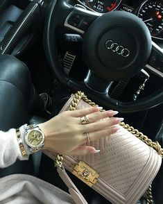 28 Beautiful High End Fashion Designer Bags Luxury Bags, Luxury Handbags, Designer Handbags, Designer Bags, Purses For Sale, Purses And Bags, Fashion Watches, Fashion Bags, High End Fashion