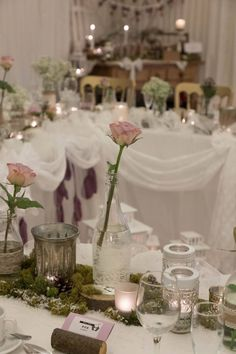 All Decor and Styling provided by Crow Hill Weddings. Fresh Flowers provided by Roxanne at Lily Blossom. Winter Wedding Decorations, Table Decorations, Fresh Flowers, Event Decor, Crow, Lily, Events, Weddings, Home Decor